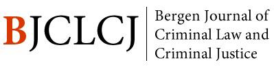 BJCLCJ-logo