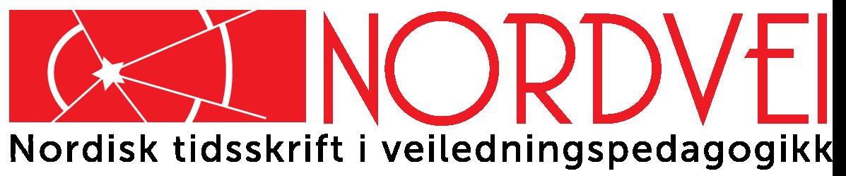 Nordvei-logo