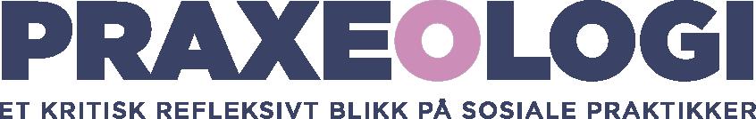 Praxeologi-logo